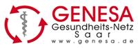 Praxis Genesa Logo