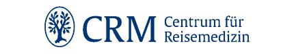 CRM Centrum für Reisemedizin