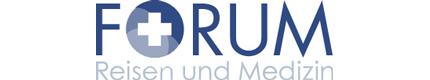 Information Forum Reise und Medizin