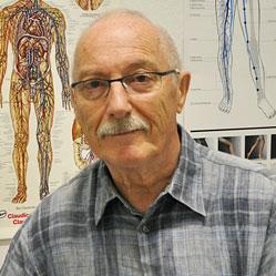 Dr. Klaus Dick