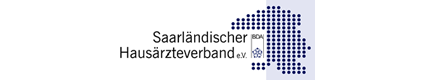 Information Saarländischer Hausärzteverband e.V.